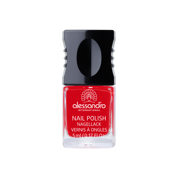 ALESSANDRO NAIL POLISH 907 RUBY RED.png